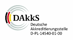 DAkks2016
