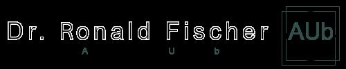 Labor Fischer - Umweltlabor Thüringen